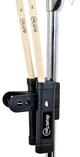 SH-60 drum-tec Stickhalter