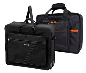 Bags   Bags/Cases