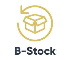 Sonderangebote | Deals