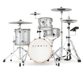 EFNOTE | Sets