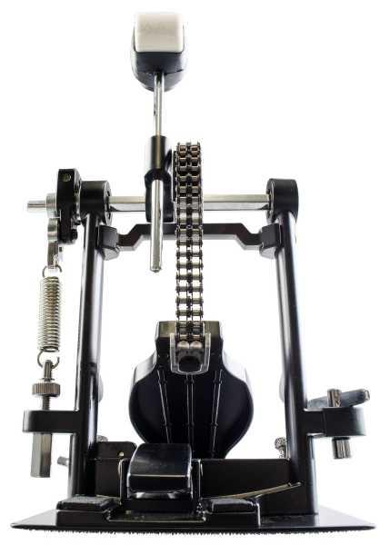 drum-tec DP-921 Fußmaschine  - 9000 Series
