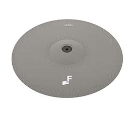 EFNOTE   Cymbals