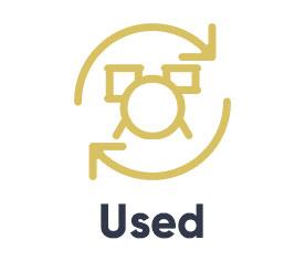 Gebrauchte E-Drums | Deals