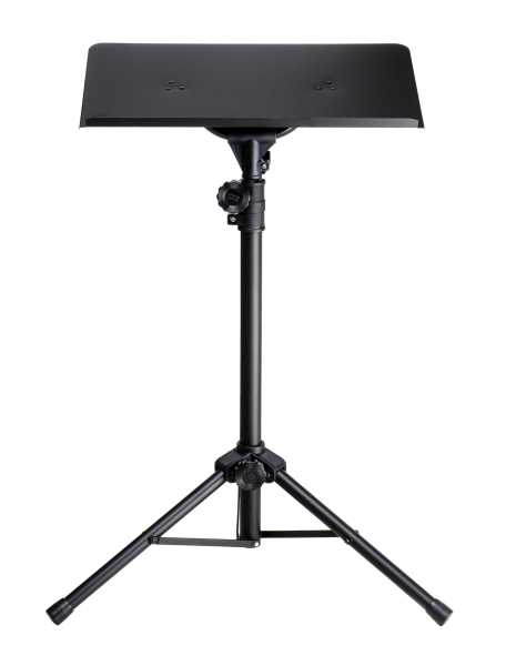 drum-tec Universal Laptop Stand KS-2033